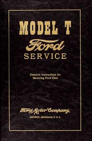 taylor automotive tech line factory ford lincoln mercury truck shop rh 4door com Ford 600 Hydraulic Manual Ford 600 Hydraulic Manual