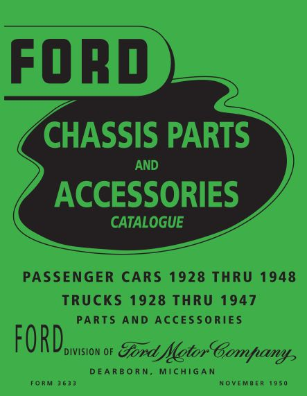 Ford Factory Wiring Diagram Books and Manuals on 1930 ford wiring diagram, 1948 ford fuel pump, 1940 buick wiring diagram, 1977 ford truck wiring diagram, ford flex wiring diagram, 1965 lincoln wiring diagram, 1955 dodge wiring diagram, 1949 cadillac wiring diagram, 1948 ford specifications, 1948 ford motor, 1949 ford truck wiring diagram, 1958 dodge wiring diagram, 1948 ford pickup, 1956 oldsmobile wiring diagram, ford fairlane wiring diagram, 1969 cadillac wiring diagram, 1957 dodge wiring diagram, 1948 ford clock, 1955 buick wiring diagram, 1941 ford wiring diagram,