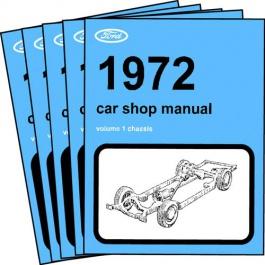 2015 r3 free shop manual pdf
