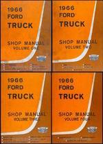 taylor automotive tech line factory ford lincoln mercury truck shop rh 4door com 1966 ford mustang shop manual pdf 1966 ford mustang shop manual pdf