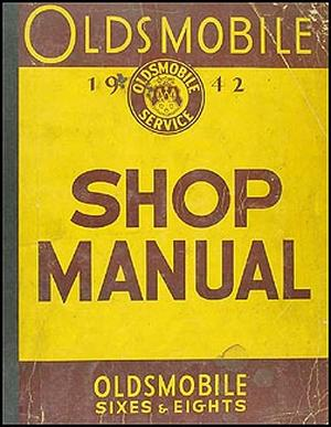 taylor automotive tech line oldsmobile factory repair manuals on cd rh 4door com 1937 oldsmobile shop manual 1957 oldsmobile shop manual