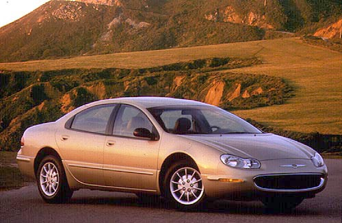 taylor automotive tech line 1998 chrysler concorde mvma specifications. Cars Review. Best American Auto & Cars Review