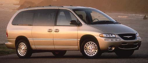 taylor automotive tech line 1998 chrysler town country mvma specifications. Black Bedroom Furniture Sets. Home Design Ideas