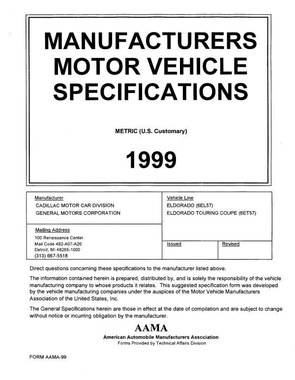 arml 1999 problems pdf free